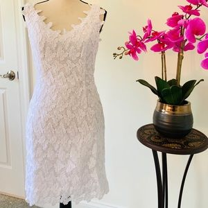 Lilly Pulitzer, Reeve Shift Dress